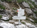 001_sign_which_leads_to_midelheimer_klettersteig