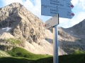 small-picture064