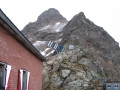 small-picture043
