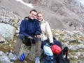 small-picture059
