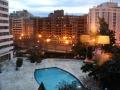 hotelwashington