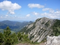 003_view_from_iseler