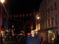 china_town_carsten