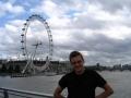 london_eye_carsten