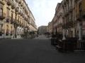 small-062_catania_city4