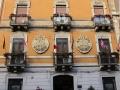 small-069_catania_city_hotel8