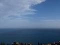 panorama5_taormina