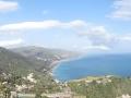 taormina_panorama1