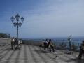 small-012_taormina_city1
