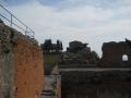 small-023_taormina_amphitheatre4