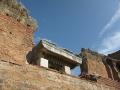 small-026_taormina_amphitheatre8