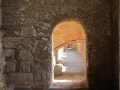 small-027_taormina_amphitheatre10