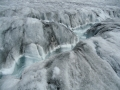 023_glacier_river