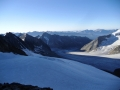 035_ascending_to_finsteraarhorn_looking_down_to_fieschergletscher