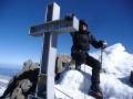 041_summit_finsteraarhorn1