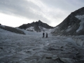 060_on_fellows_on_the_glacier