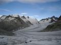 061_oberaarjoch_gletscher1