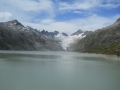 073_one_last_look_to_oberaarjoch