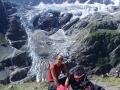 small-03_glacier