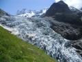 small-04_glacier