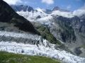 small-06_glacier