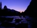 small-11_sunset_verpeilhuette