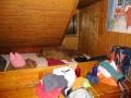 small-12_sleepingbag_verpeilhuette