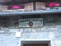 small-13_verpeilhuette