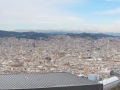 097_barcelona_panorama