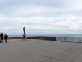 099_castell_de_montjuic_panorama
