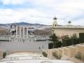 100_plaza_espana_panorama