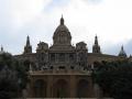 101_museu_catalunya_panorama