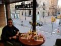 small-001_breakfast_hotel