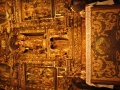small-003_catedral_de_barcelona2