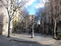 small-006_plaza