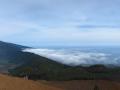 panorama_volcano_caldera