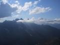 small-011_trettach_spitze_in_clouds
