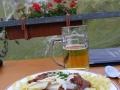 small-016_lunch_kemptner_hut