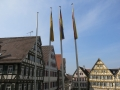 small-img_1732