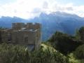 Cliffhanger Lodge